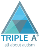 Triple A Project - Working towards eradicating the inequalities, challenges and difficulties faced by those living with autism